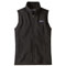 Patagonia Better Sweater Vest W - Black