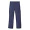 Columbia Silver Ridge IV Convertible Pant - Nocturnal