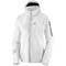 Salomon Lightning Race Wp Jacket W - White