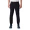 Columbia Lodge Woven Jogger - Black