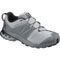 Salomon Xa Wild Gtx - Quarry / Stormy Weather / Black