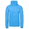 The North Face Resolve 2 Jacket - Clear Lake Blue