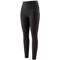 Patagonia Lightweight Pack Out Tights W - Black