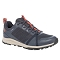 The North Face Litewave Fastpack II Wp - Urban Navy/Picante Red