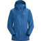 Arc'teryx Squamish Hoody W - Reflection