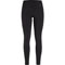 Arc'teryx Oriel Legging 28 W - Black
