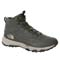 The North Face Ultra Fastpack IV Mid FutureLight - New Taupe Green