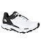 The North Face Vectiv Exploris Futurelight W - White/Black