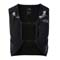 The North Face Flight Race Day Vest 8 - Tnf Black/White