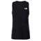 The North Face Foundation Tank Top W - TNF Black