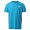 The North Face North Faces Tee - Meridian Blue