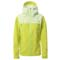 The North Face Tente Jacket W - Sulphur Spring
