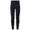 The North Face Paramount Hybrid Leggings W - Tnf Black