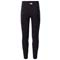 The North Face Paramount Hybrid Leggings W - Foto de detalle