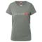The North Face NeverStopExploring Tee W - Agave Green