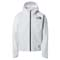 The North Face Flight Lightriser Futurelight Jacket - Tnf White