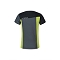 Montura Outdoor Color Block T-Shirt Kids - Foto de detalle
