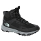 The North Face Ultra Fastpack FutureLight W - Black
