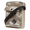 Columbia Zigzag Side Bag - Fossil Camo